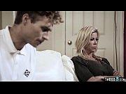 Erotisk massage gay norrköping shemale helsinki