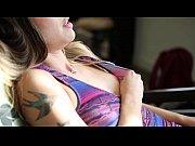Online dejting kinnaree thai massage