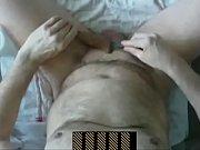 увидел как она спит порно онлайн