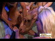 Film porno jeune fille massage erotique yonne