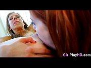 красивые девушки в вечерних платьев порно видео