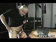 Massage eskort stockholm män som går till prostituerade