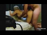 Geile mädchen de porno video oma