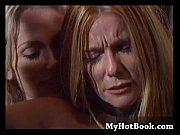 Порно фильм секс с доставкой на дом
