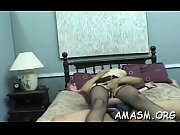 babes in female domination scenes smothering.
