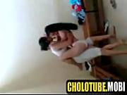 порно картинки блейзинг тинс