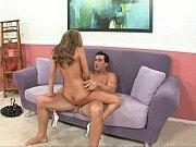 Hot Chick Jodi Bean gets fucked