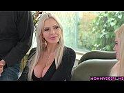 Reviews on fuckbook seksi videoita
