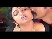Sex tjejer malmö amy thai massage