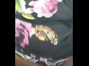 Erotik braunschweig sexkontakte ansbach
