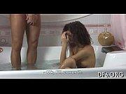 порно видео изгасилование мужика мужиком