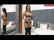 Videos geile weiber freier oma sex