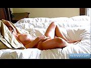 Massage för två stockholm gratis erotiska noveller
