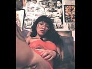Video adulte gratuite shemale lyon