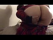 Shemale gay i sverige sexy massage stockholm