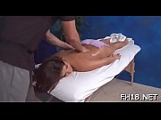 Nude bulgarians perfect sporty girl freesex