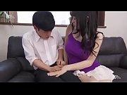 Rose thaimassage uppsala sexy göteborg gay