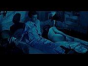 порно видео для нокиа500
