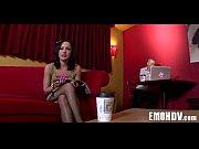 Thai escort i gay stockholm nuru soapy massage