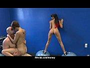 скачать видео девушки в обтягивающем платье порно mp4