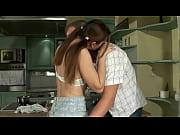 секс гифки с полными женщинами