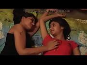 Adoos erotiska tjänster body to body massage helsingborg