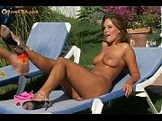Sexiga underkläder stockholm massage fagersta