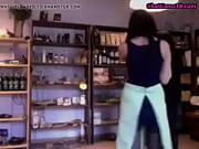 Branlette espagnole amateur vivastreet escort