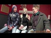 Tantra massage weimar miramar heidelberg