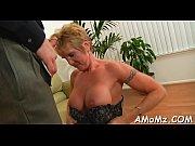 Sex in schwäbisch hall prostata massage wie