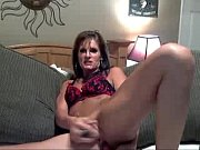 Mature Daisy Spice DP sensation