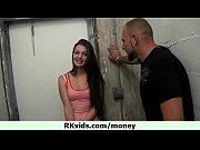 Erotik video für frauen fribourg
