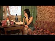 Malee thai massage samui thaimassage malmö
