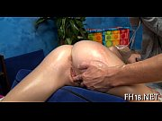 Sexwork pori webcam live porno