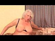 индийское порно онлайн видео