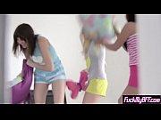 Natursekt filme erotische nackte girls