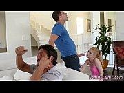 порно видео с длинным сюжетом измены переводом