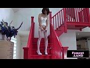 Underkläder för stora kvinnor massage katrineholm