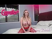 Erotisk porrfilm svensk gratis porrfilm