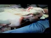 Lesbienne libertine salope beurette photo