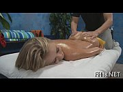 Squirting and sex fun factory share xl