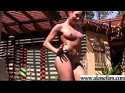 Latex asu exotic massage sex videos