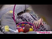 Match online erotiska filmklipp