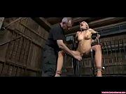 Massage mölndal göteborg thaimassage