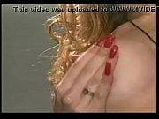 секс-видео лило и стич