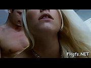 Sexiga string erotisk massage umeå
