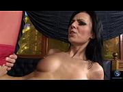 домашнее с негром порно