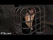 Hot striptease videos huora netistä
