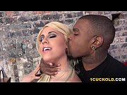 brooke summers fucks black cock -.