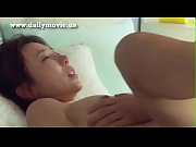 Taste 3 Korean Erotic Movie 1